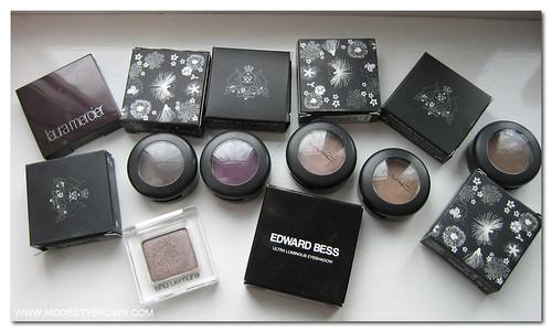 Eyeshadow+Pans4