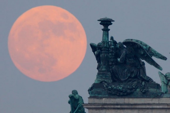 supermoon 2012-st_petersburg-russia-ce19e