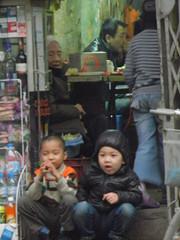 Sapa 2 - Hanoi photos 008