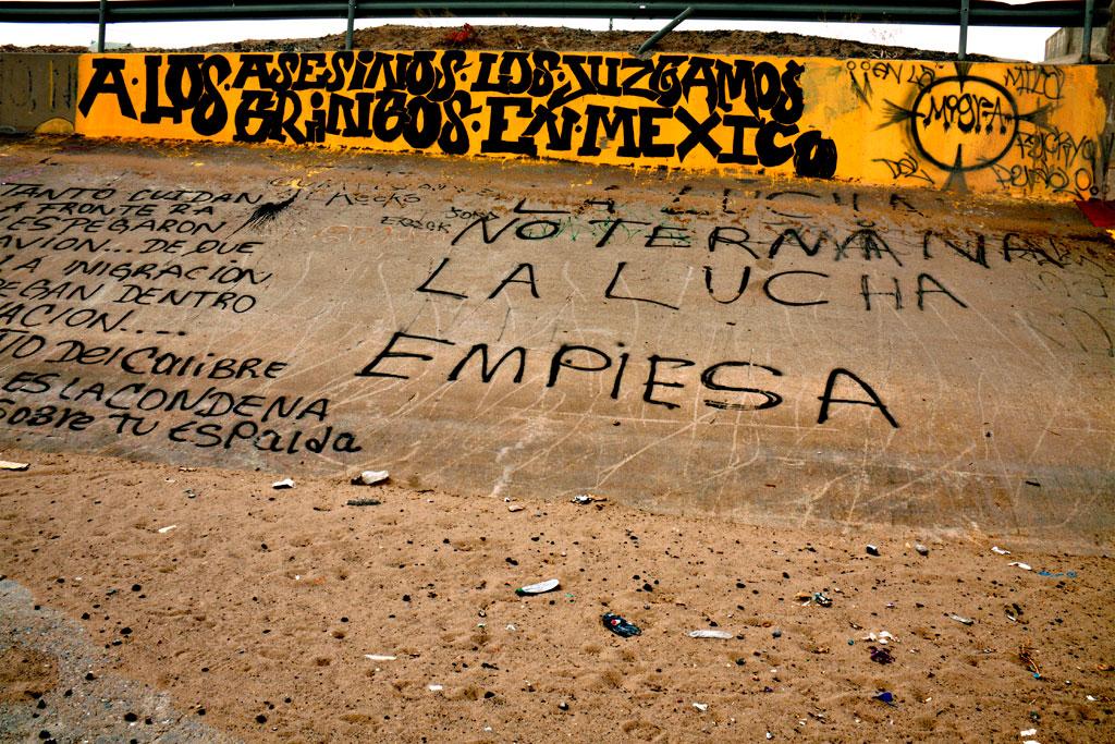 LOS-JUZGAMOS-EN-MEXICO--Juarez