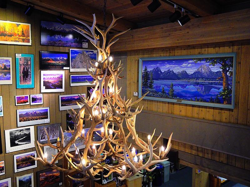DSCN0635 National Elk Refuge
