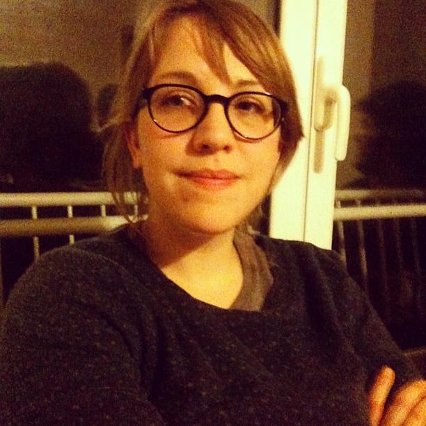 Juz aka @jargila guapa