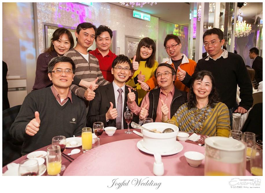 婚禮攝影 小朱爸 明勳&向榮 婚禮紀錄 中和晶宴_0268