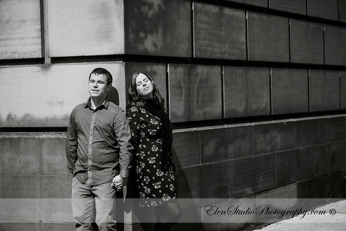 Pre-wedding-photos-Birmingham-G&J-Elen-Studio-Photograhy-06.jpg
