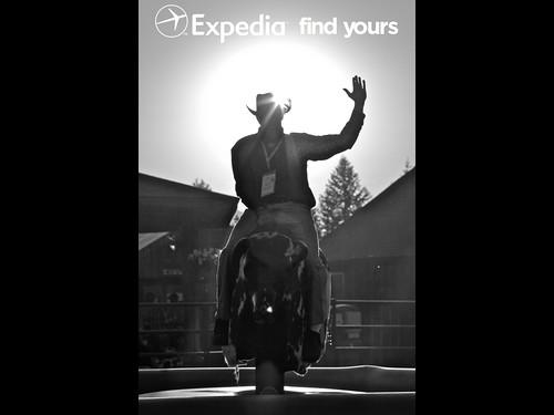 Expedia.045
