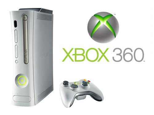 New Xbox LIVE Apps