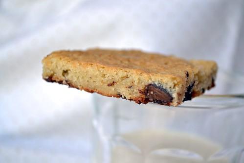 baking 6-10 438