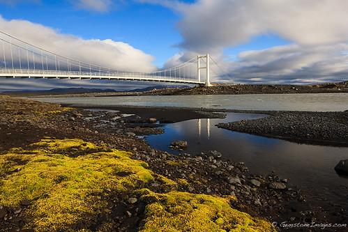 Jökulsá á Fjöllum River, Iceland | Flickr - Photo Sharing!