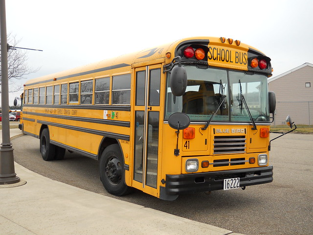 Cuyahoga co olmsted falls city schools no 41 flickr for Falls motor city cuyahoga falls ohio