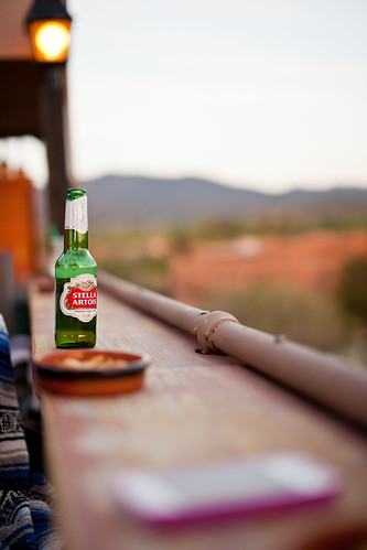 new santafe beer canon mexico 50mm view drink bokeh 5 14 sigma alcohol 5d stellaartois nm 50 lafonda taylorbennett 5d2