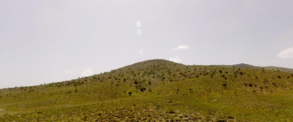 yazd-shiraz-L1030083