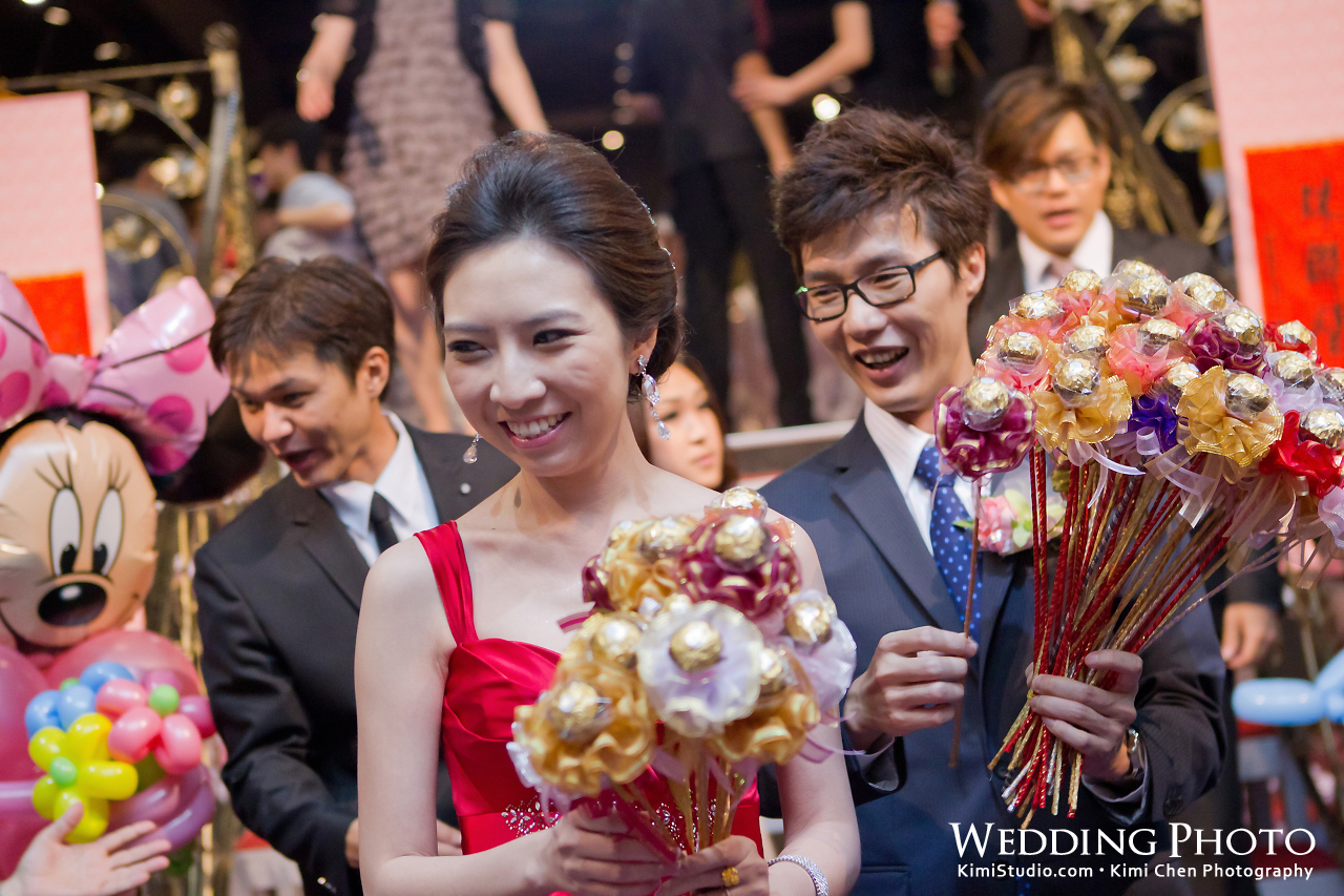 2012.05.25 Wedding-213