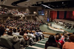 TonyEvans22June2012-5778.jpg