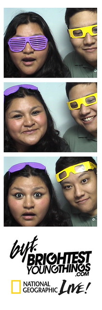 Poshbooth139