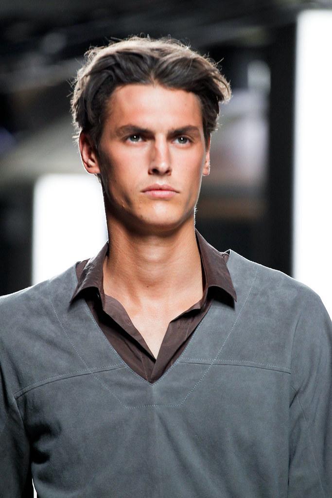 SS13 Milan Bottega Veneta060_Mathias Bergh(VOGUE)