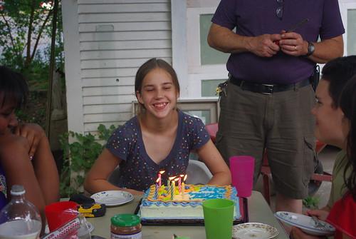 Izzy's birthday 2012 009