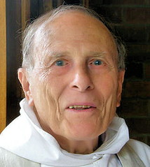 Canon Peter Patterson