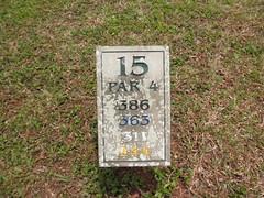 Royal Hawaiian Golf Club 200