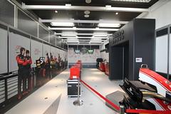 racingtheater11