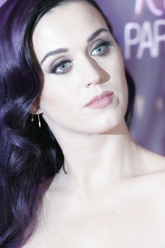 Katy Perry, Part Of Me in Sydney Australia by Eva Rinaldi Celebrity and Live Music Photographer