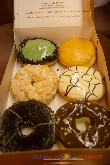 The J.CO Way-19.jpg