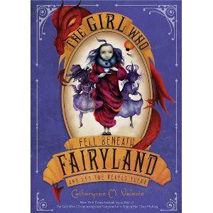grl_who_fell_beneath_fairyland