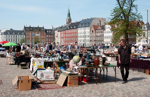 Copenhague 13