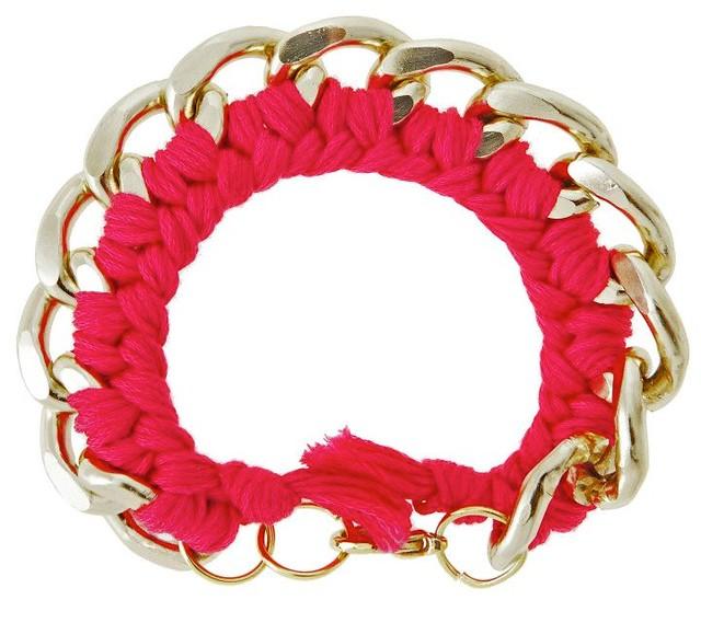 bracciali-color-chain-02