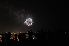 4th of July 097
