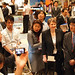 World Ministerial Conference on Disaster Reduction in Tohoku (3 and 4 July 2012, Japan)