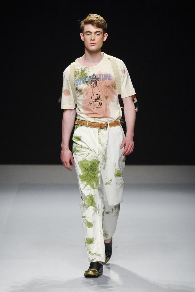 Philip Reimers3015_SS13 Paris Vivienne Westwood MAN(fashionising.com)
