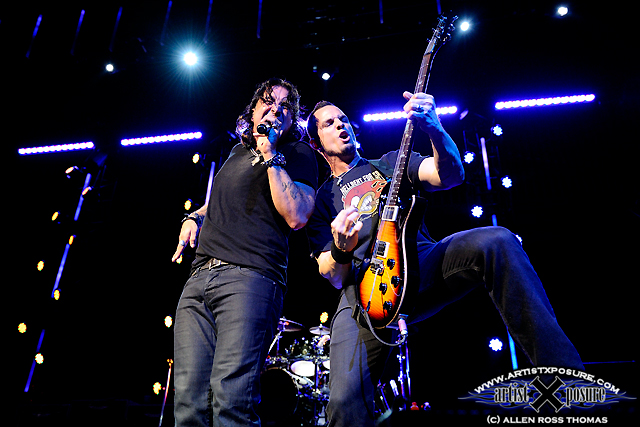 Stapp / Tremonti