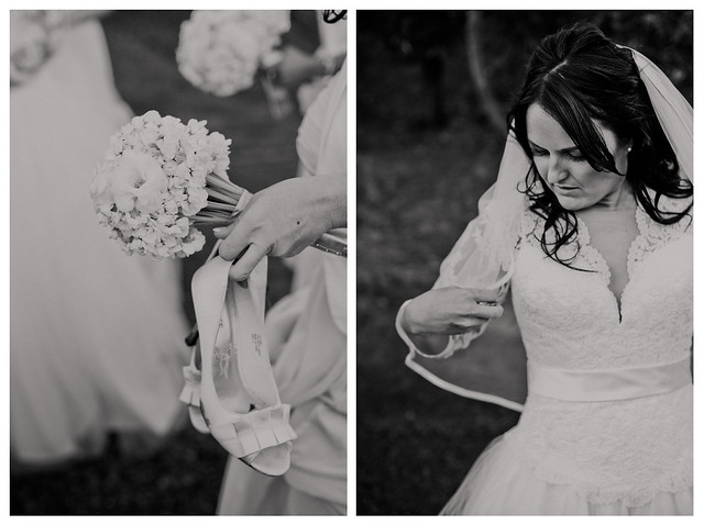 anna&vaughan-lydiaarnoldphotography-145