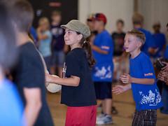 Jr#1 Summer Camp-51