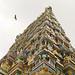 Dravidian Temple