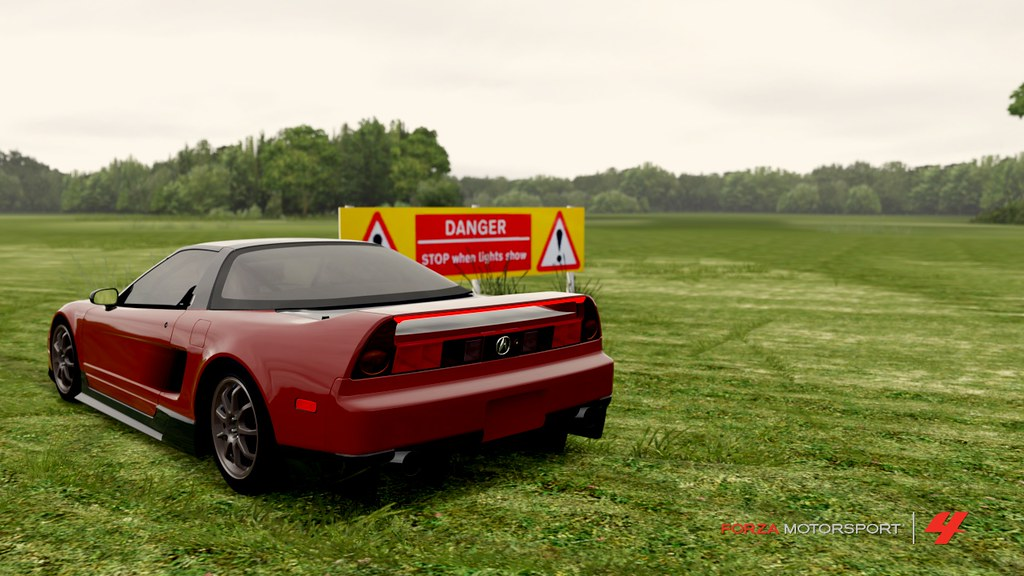 A guide on photography in Forza Motorsport 4 (and beyond) 7565328322_309133c8af_b