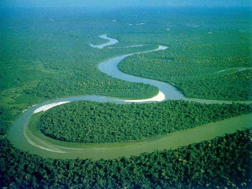 amazon_river_b
