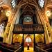Grace Church by Gary Burke.