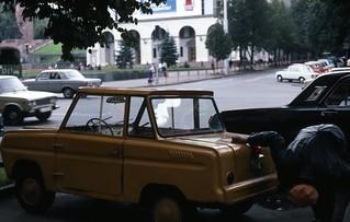 Kiev 1985