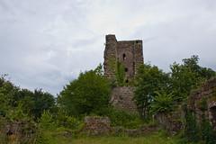 Château du Grand Geroldseck