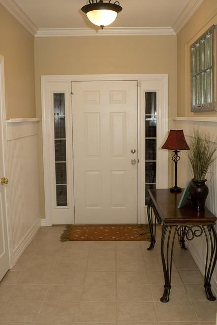 entryway_1