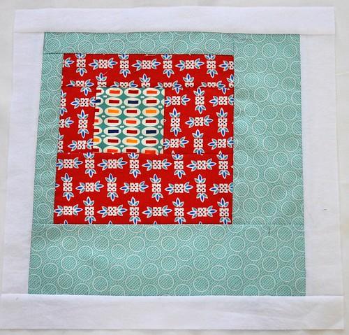square block 1