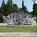 Small photo of Tremezzo gardens