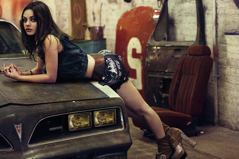 mila-kunis-interview-august-2012-04