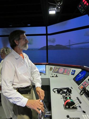 SFKossacks, Vallejo, California Maritime Ac… IMG_0925