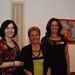 CARTA Alumni Exhibits at the Frost Art Museum | July 2012