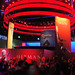 Small photo of E3 Expo 2012 - Hitman Absolution