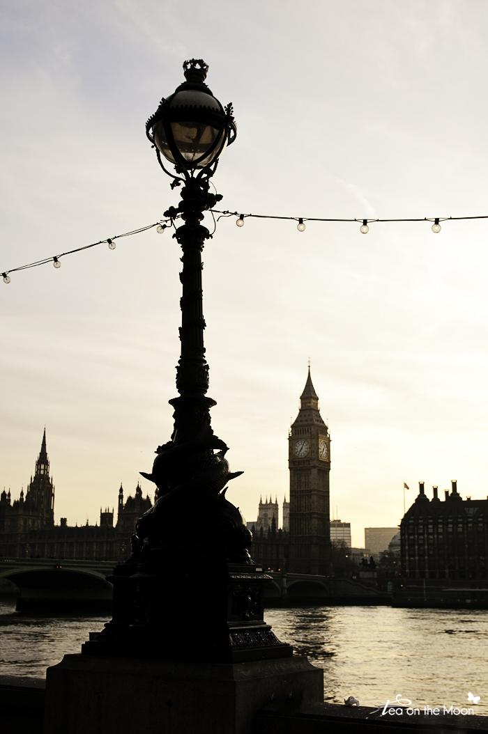 Londres marzo 2012-1771