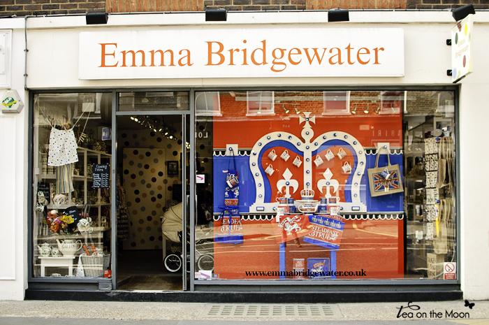Londres marzo 2012-210