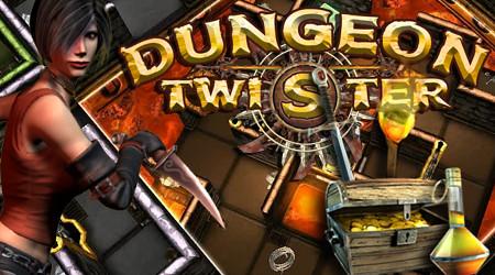 dungeontwister_liga_d1